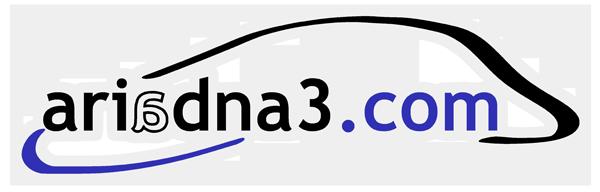 ariadna3.com