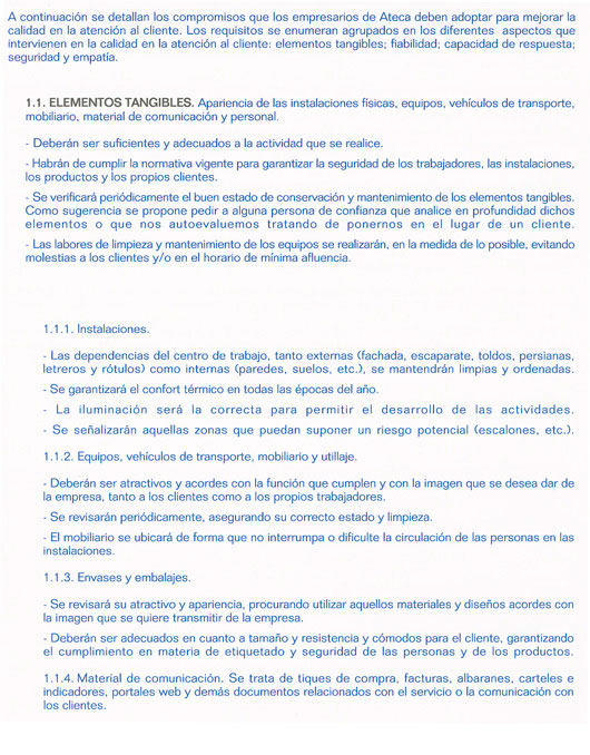 manual-pg01v3.jpg