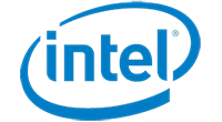 logo_intel_2.png