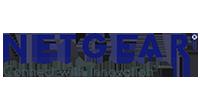 logo_netgear_2.png