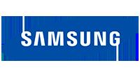 logo_samsung_2.png
