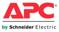logo-apc.jpg