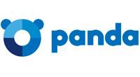 logo-panda.jpg