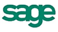 logo-sage.jpg