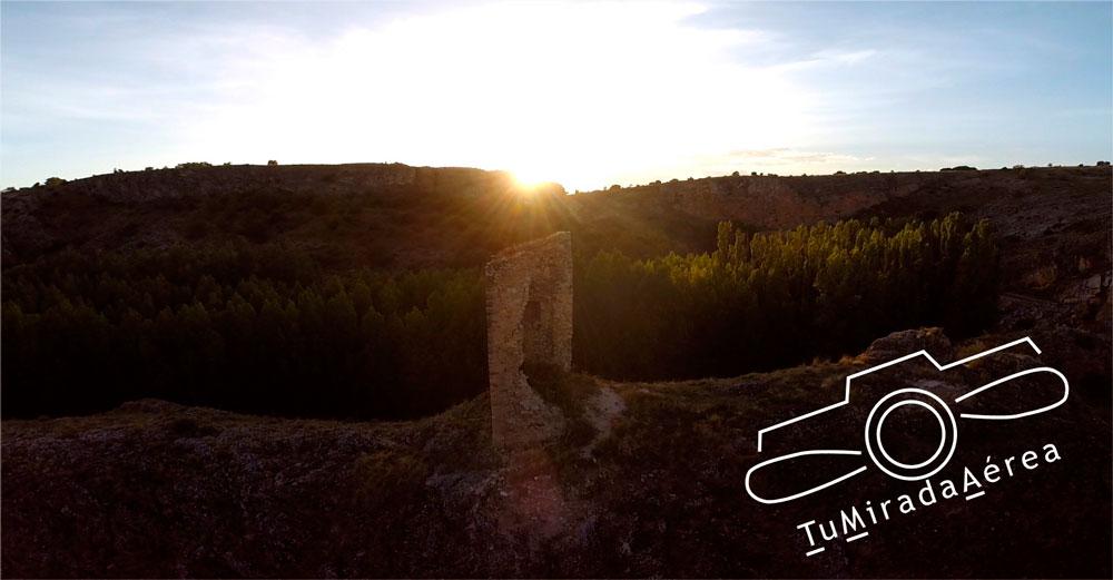 TuMiradaAerea-Luzaga-0001h.jpg