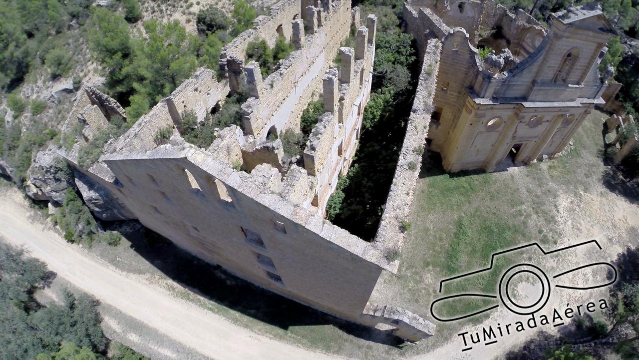 TuMiradaAerea-Santuario-0003.jpg