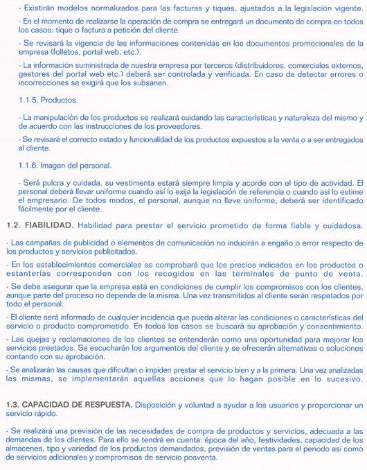manual-pg02v3.jpg