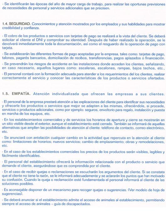 manual-pg03v3.jpg