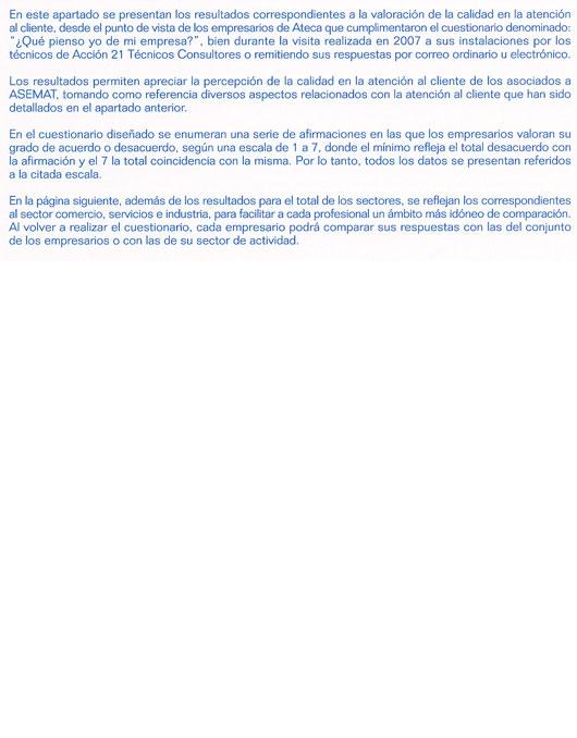 manual-pg04v3.jpg