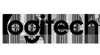 Logo_logitech_2.png