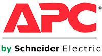 apc_logo_2.png