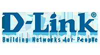 dlink_logo_2.png