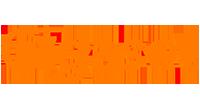 gigaset-logo_2.png