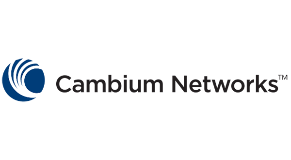 logo_cambium_networks.png