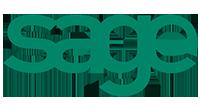 logo_sage_2.png