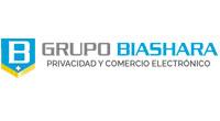 logo-biashara.jpg