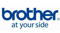 logo-brother.jpg