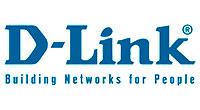 logo-dlink.jpg