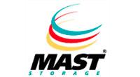 logo-mast.jpg