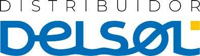 logo-sdesol.jpg